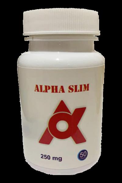 alpha-pili-400x600